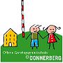 OGGS Donnerberg
